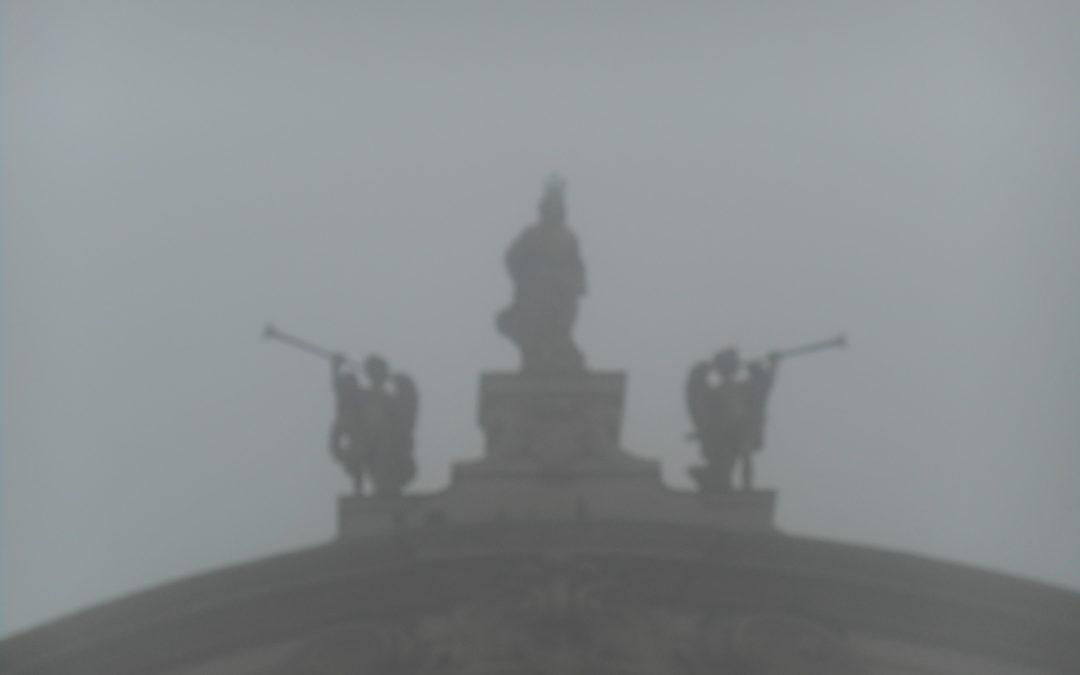 Il CARME LXIII DI CATULLO – Un primo appunto circa le valenze musicali e antropologiche di un classico – di Francesco Denini (2013-2021)