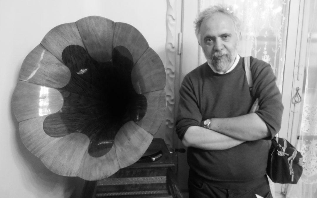 QUADERNO T – di Francesco Denini (2014) [165]
