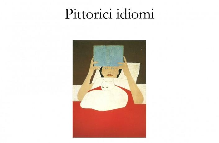 pittorici_idiomi_di_marco_furia